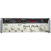 HP 8640B / Agilent 8640B RF Signal Generator,