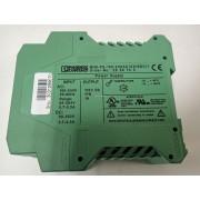 Phoenix Contact Mini PS100-240AC/2X15DC/1A