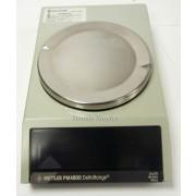 Mettler PM4800 DeltaRange Digital Top Load Precision Balance Scale