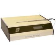 Guildline 9535 Digital Platinum Resistance Thermometer with Integral Probe