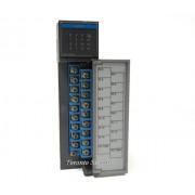 Allen Bradley 1746-IB16 DC Input Module for SLC 500 2