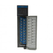 Allen Bradley 1746-IV16 DC Input Module for SLC 500