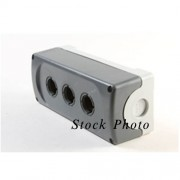 ABB MEP3-0 Enclosure 3 position