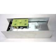Absopulse Switching Power Supply LAR 500-50-P5337