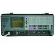 Ameritec AM2 D Digital Bulk Call Generator 1.5MB