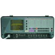 Ameritec AM2 DX Digital Bulk Call Generator 1.5MB