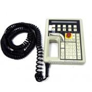 Adept Technologies MCP 3 Manual Control Penant, 10332-21000