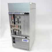 Adept Technologies MV-10