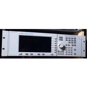 Agilent E4438C 250kHz-2.0GHz ESG Vector Signal Generator