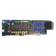Agilent 84940-60001 Switch Driver Board Revision BA4009