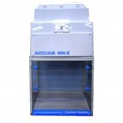 Astecair 4000-H Filter Fume Cupboard