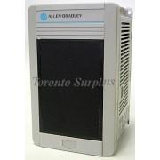 Allen-Bradley 1305AA03A Drive BRAND NEW / NOS rm (Default)