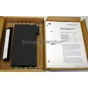 Allen-Bradley 1771-IBN Series C DC Input Module BNIB / NOS rm
