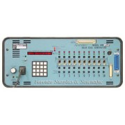 Ameritec AM1 PLUS Bulk Call Generator (In Stock) z1