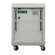 Amrel American Reliance PEL Series PEL 5K-3 Programmable Electronic Load