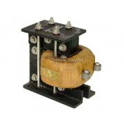 AN/3179-12 Inductor 30 Volt, 6.25 Amp, 69 mH
