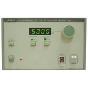 Anritsu MN939C Programmable Optical Attenuator