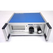 Antel Optronics PS-SP