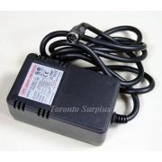 APS Advanced Power Solutions KS-23821-L2 / APS20ES-30A  AC-DC Power Adapter