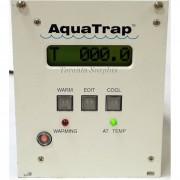 Scientific Instruments Aquatrap 120-476 Controller Water Pump Module