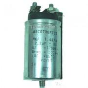 Arcotronics MKP 1.44/A