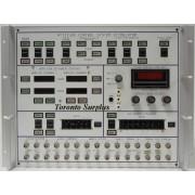 Attitude Control System Stimulator