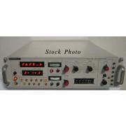 Aydin Monitor Systems 335A PCM Bit Synchronizer