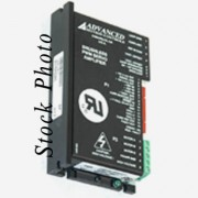Advance Motion Control B15A20C