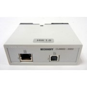 Beckhoff CU8800