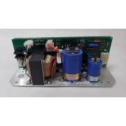 Beckman 00344288 E421030003 F 701 .375A 250V AC for J2-21M/E Centrifuge