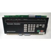 Beckman 344179 Processor Board for J2-21M/E Centrifuge