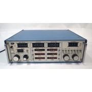 Bendix MLS Test Set RMT-200A 2041986-2000