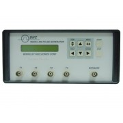 BNC Berkeley Nucleonics 500 / 500B-003 Delay Pulse Generator, 4 Channel (In Stock) z1