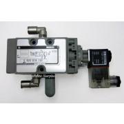 Bosch Rexroth 0-820-018-103 Valve