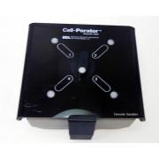 Gibco BRL Cell-porator 1600