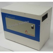 Canberra Cryolectric ll / Cryotiger Compressor T1101-03-000-14 Cryogenic Refridgeration System