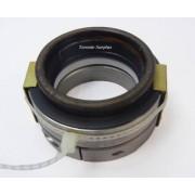 Chesterton Mechanical Seal 440E