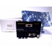 Cognex DM100 iobox Module P/N 808-9002-1R BNIB / NOS