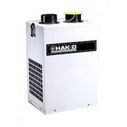 Hakko 3100 Fume Extraction System