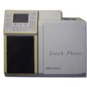 Varian CP-3800 / CP3800 Gas Liquid Chromotograph