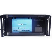 Mensor CPC6000 Modular Precision Pressure Controller, BNIB/NOS