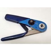 Daniels DMC AFM8 Crimp Tool M22520/2-01