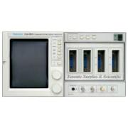Tektronix CSA803 Communications Signal Analyzer (In Stock) z1