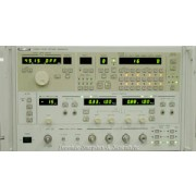 Advantest D3185A Pulse Pattern Generator (In Stock) z1
