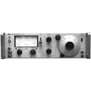 HP 333A / Agilent 333A Distortion Analyzer - Like HP 331A & HP 334A