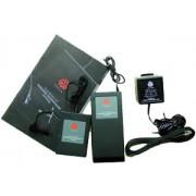 Polycom 2200-00699-001 SoundStation EX Wireless Microphone System