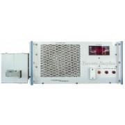 Electro Impulse GE ADR-100 Series, Model 031533 Calorimeter with WLT-62 Calorimetric Load