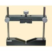 OptoSigma 088-1130 Precision Air Slits