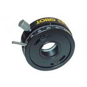Melles Griot 07 HPR223 Polarizer Holder