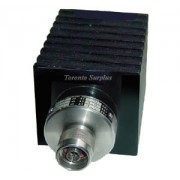Weinschel 693-20 Fixed High-Power Coaxial Attenuator, 20 dB nominal
